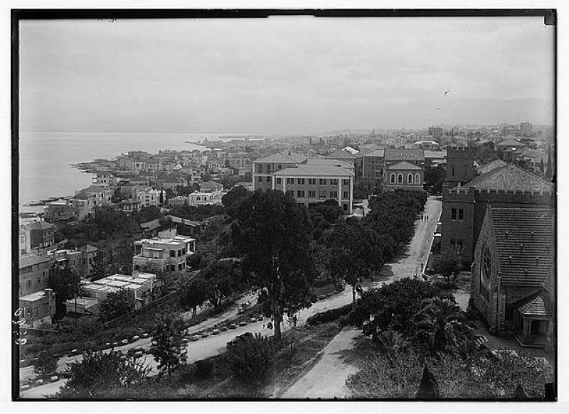 AUB 1920