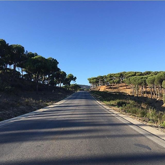Its just a long beautiful highway u should all path through ..👌 (Aishiye)