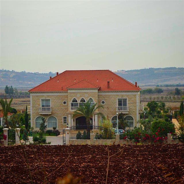 صباح الخير (Al Khiyam, Al Janub, Lebanon)
