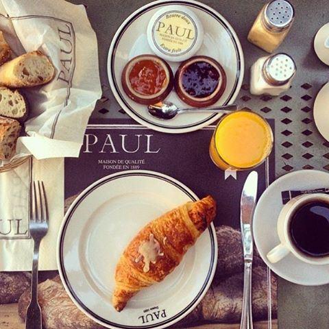 Good morning Lebanon ☀️ Happy Tuesday ☺️☺️ Photo taken by @supernousa (Paul)