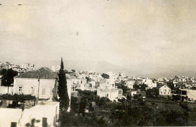 Museitabe 1942