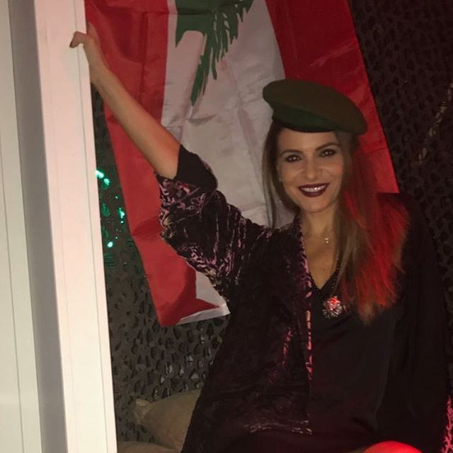Happy Independence Day!! Living and loving Lebanon! My beautiful country 🇱🇧