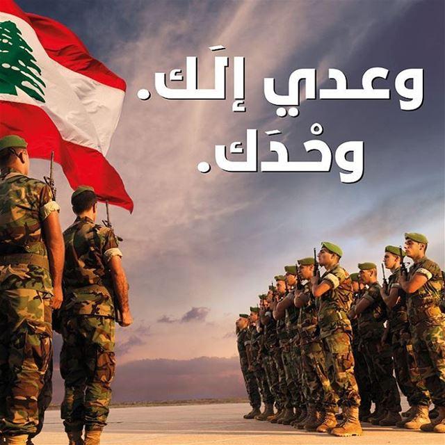 نحنا عشاق الشهادة ت لبنان يضل ❤❤ الله يحميك يا وطني ❤