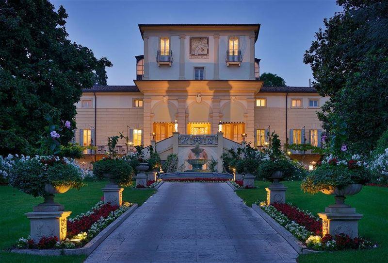Discovering Byblos Art Hotel Villa Amist (BYBLOS ART HOTEL VILLA AMISTA')