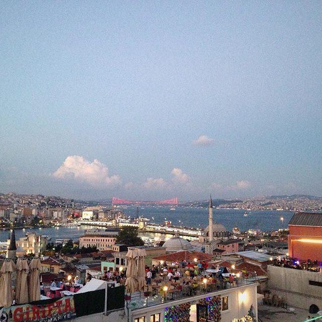 ❤️ Istanbul / Turkey (Istanbul, Turkey)