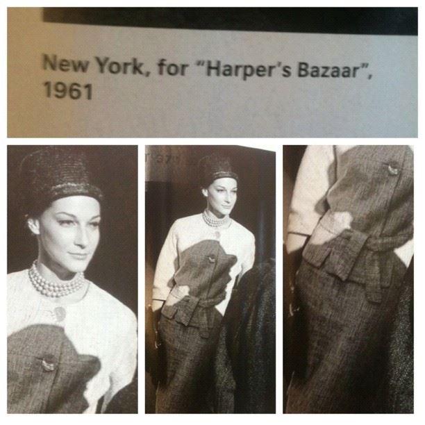 Была же раньше мода:)