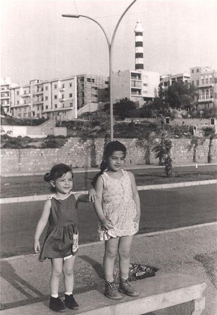 Manara 1962