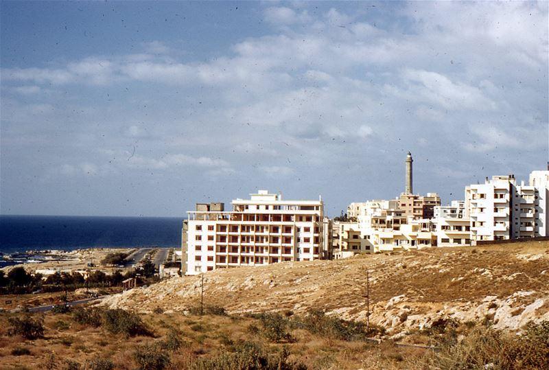 Manara 1960s