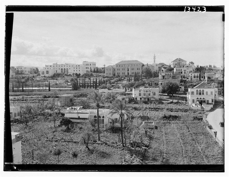 Qoreitem (LAU) 1946
