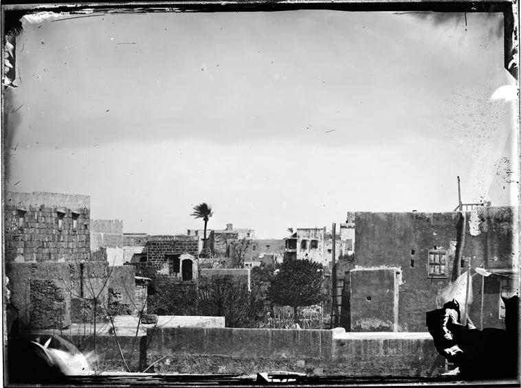 Beirut 1860