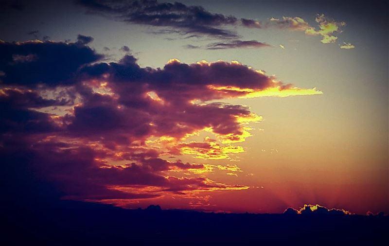 Sunset (Mejlaya)