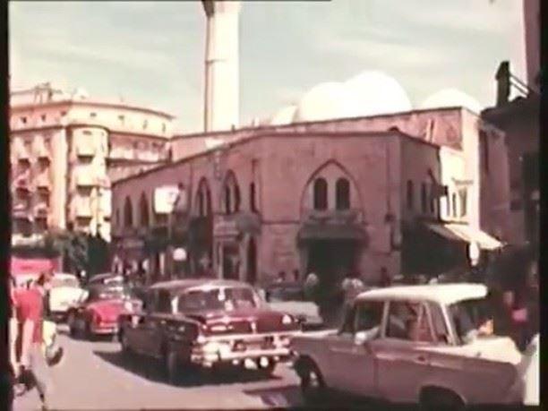 بيروت ١٩٧٤ ،Beirut 1974
