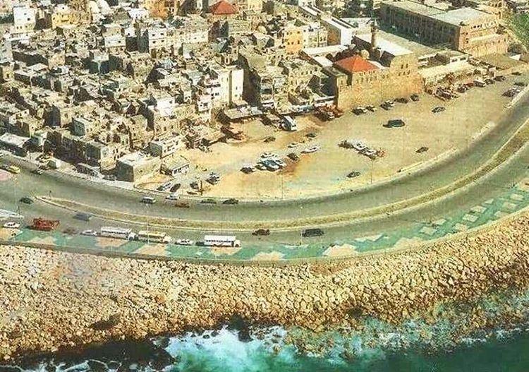 صيدا ٢٠٠٢،#Saida 2002 .#LiveloveSaida