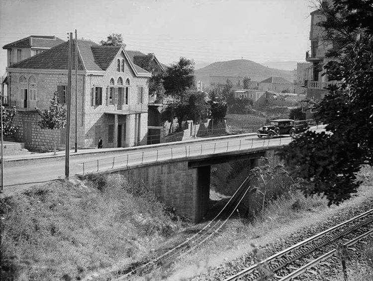 Aley 1932
