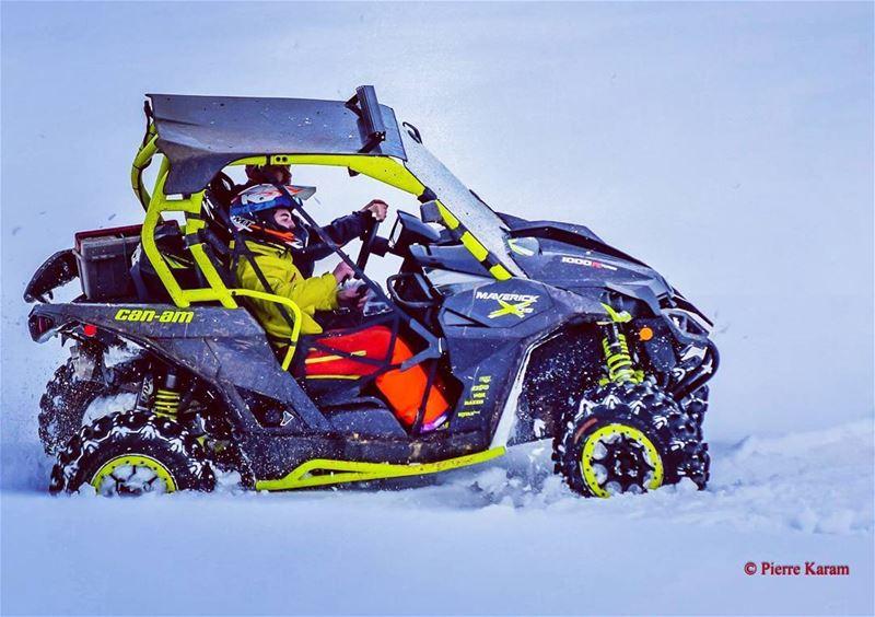winter action adventure sport fun instalike instago instacool ...
