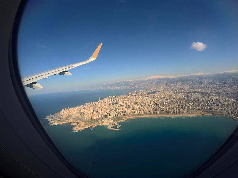 لبنان يا قطعة ســـــما.... ... traveling travelgram ...