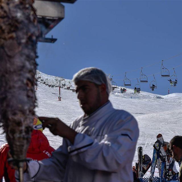 سويسرا الشرق ... Lebanon faraya super_lebanon ig_lebanon ... (Faraya, Mont-Liban, Lebanon)