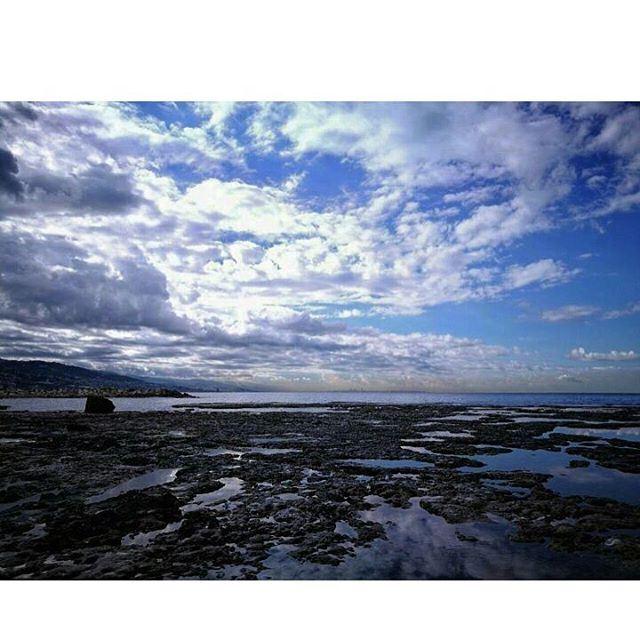 Winter or Summer, jbeil is always the perfect destination to enjoy a... (Byblos Sur Mer)