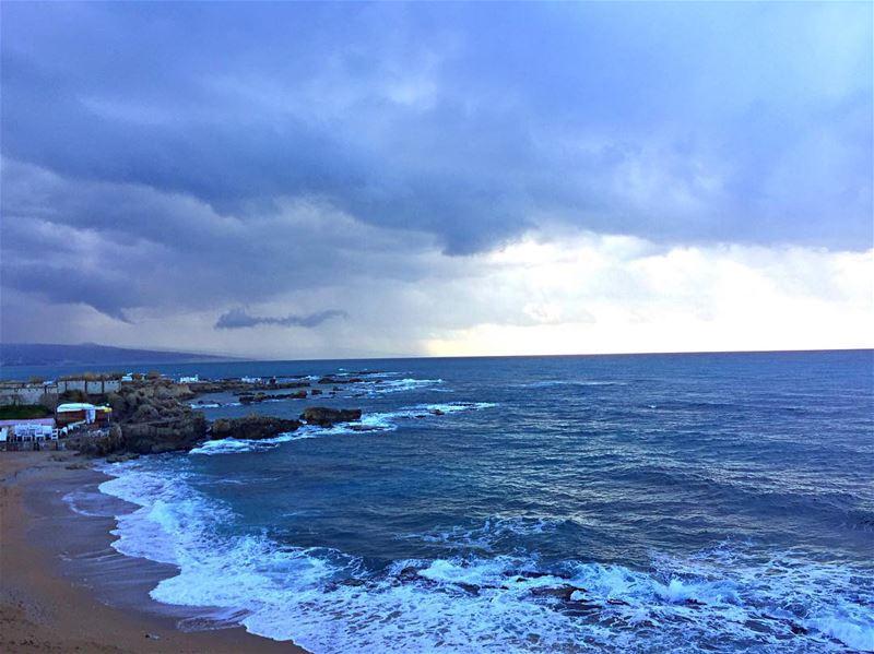 instalebanon insta_lebanon ... (Tyre, Lebanon)