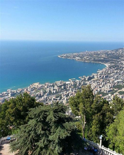 To see a man's true power, let him run free with nature. harissa ...