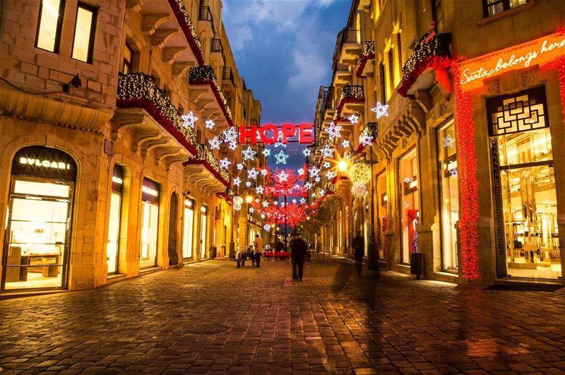 aishti aishtilovesbeirut beirut lebanon souks beirutsouks downtown ... (Downtown, Beirut, Lebanon)