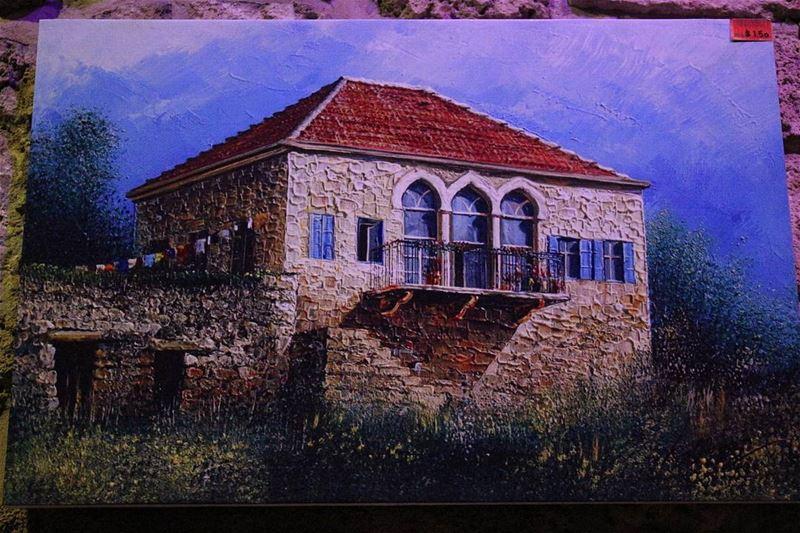 The most famous art architecture boat jbeil byblos lebanon ... (Byblos - Jbeil)