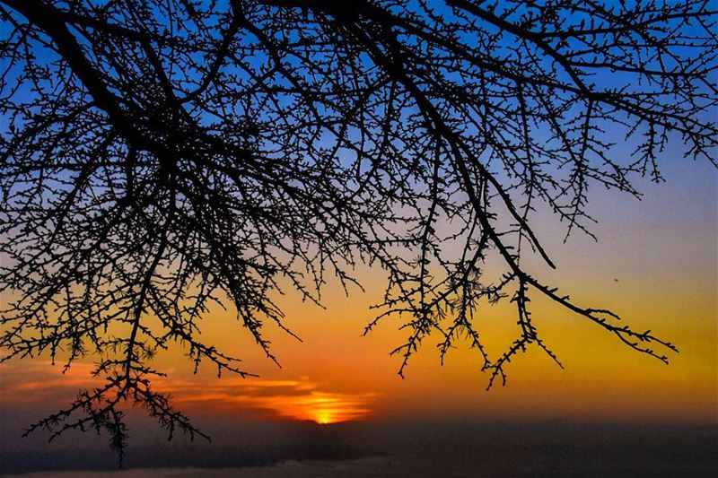 lebanon kesrouan lebanon_hdr lebaneseallworld livelovelebanon ...