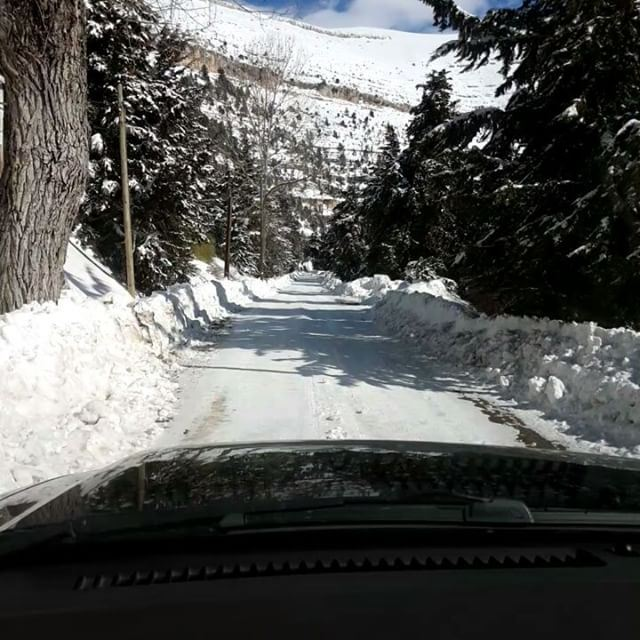 ehden nebe3_marsarkis_road ehdenadventures madeinehden ...