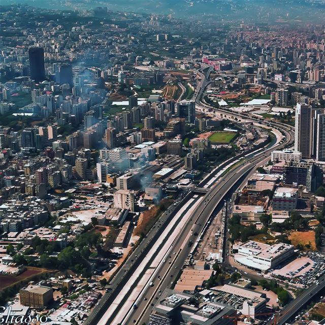.–––––––––––––––––––––––––––––––––––Location: BeirutRiver Lebanon––––– (Beirut, Lebanon)
