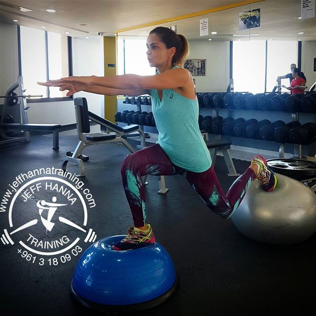 Would you guess she is 50 years old? Not only is her body sculpted, but... (Ultimate Fitness Gym)