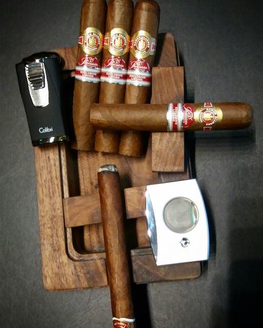 --------------------------------- cigar cigars cigarsociety ...