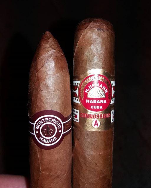 When everyone else are sleeping cigar cigars cigarsmoker cigarsociety...