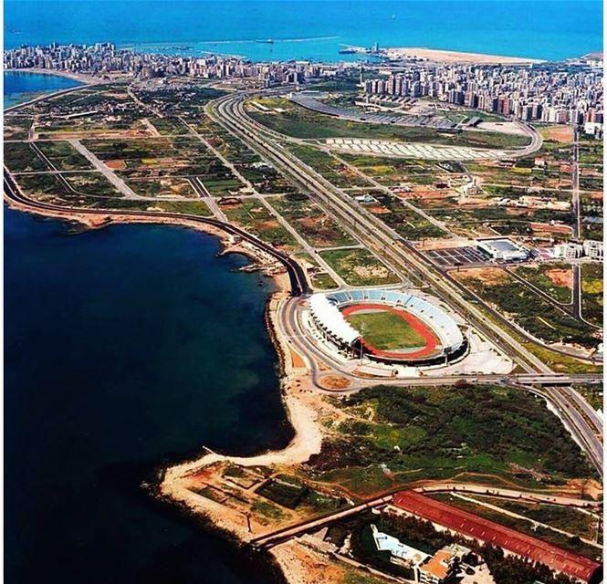 Have a good day !! livelovetripoli mynorth northlebanon livelovebeirut... (Tripoli, Lebanon)
