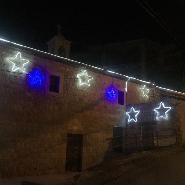 ptk_lebanon ig_lebanon beautifullebanon lebanon church ... (Ain El Rihane)