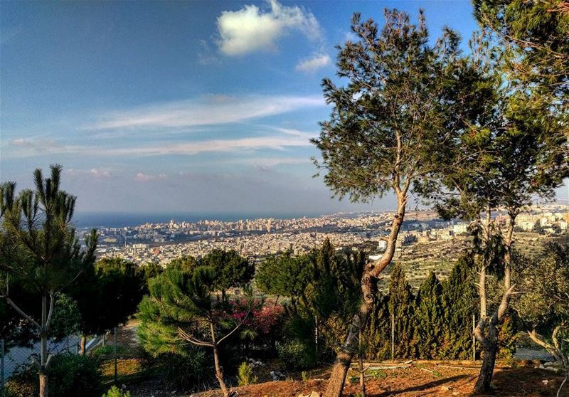 Lebanon is amazing livelovebeirut livelovelebanon lebanon_pictures ...