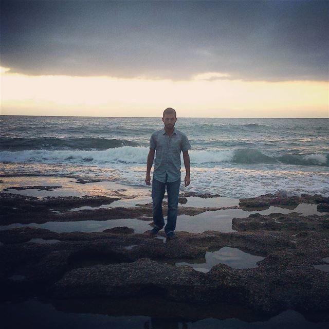 tbt 🌲 Jbeil 🌲 Lebanon Mediterranean Liban méditerranée ... (Jbeil جبيل)