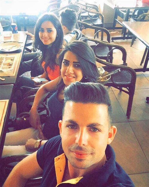 ❤️family lebanon 40likes 20likes family sunday likeforlike ...