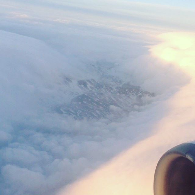 lebanon mountains snow sky lebanon 20likes 40likes ... (Mount Lebanon)