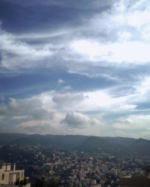 November vibes ✨ lebanonuntravelled @beirut.live lebanonbylocal ... (Adma, Mont-Liban, Lebanon)