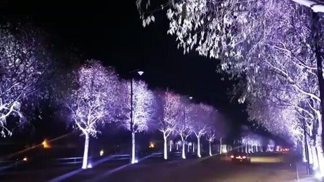 the Wonderful Zahle 😍 LiveLoveLebanon LiveLoveBekaa LiveLoveZahle... (Zahlé, Lebanon)