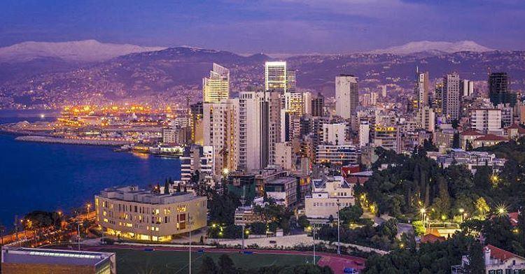 حكيلي عن بلدي حكيلي .... لبنان فيروز (JBR)