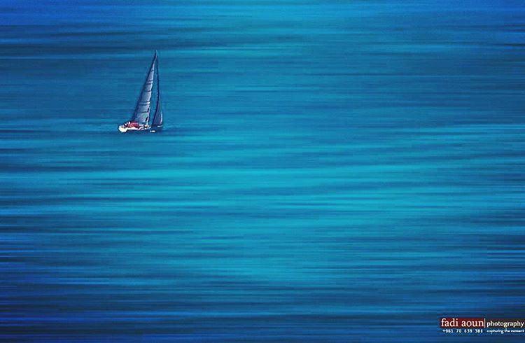 photo fadiaounphotography sea lebanon boat photoshooting photoday ...
