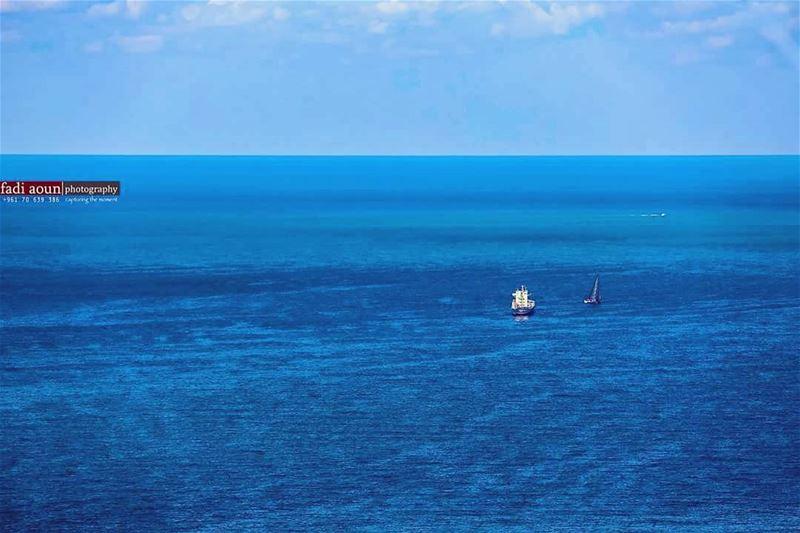 photo fadiaounphotography sea lebanon photoshooting photoday ...