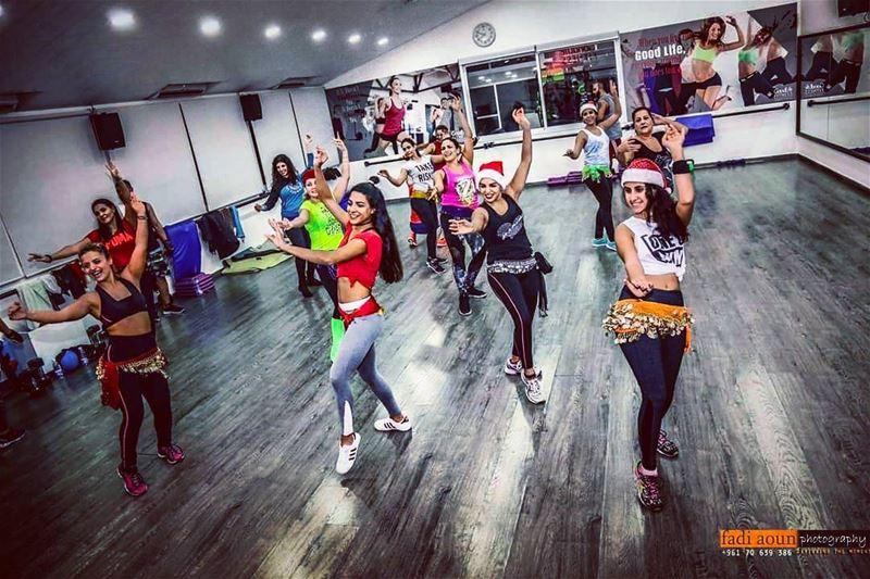 photo fadiaounphotography oriental dance lebanon goodlife fitness ...
