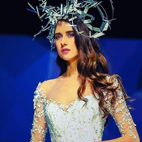 photo fadiaounphotography fashionstyle fashion model lebanon ...