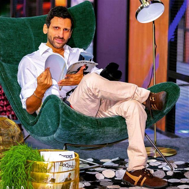 photo me fashion photographer photoinsta photoday lebanon ...