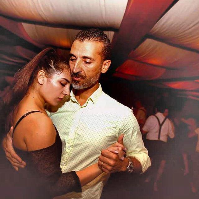 photo fadiaounphotography tango passion lebanon photoinsta ...