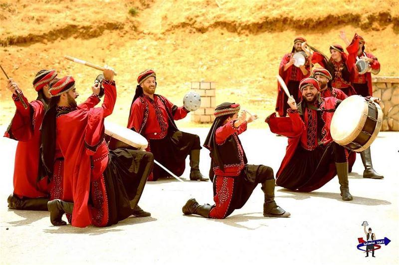 photo fadiaounphotography dance lebanon ttaditions photoinsta ...