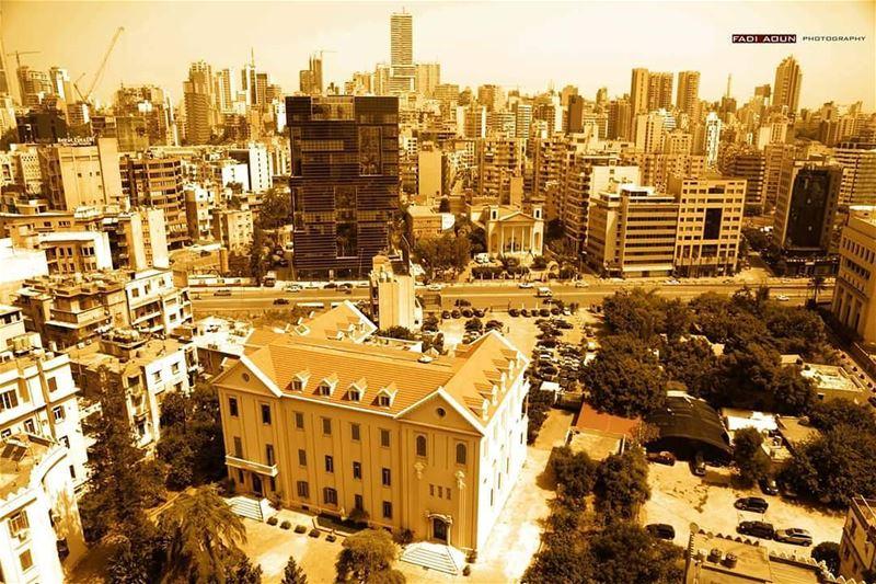 photo fadiaoun @faaoun beirut architecture lebanon city photography...