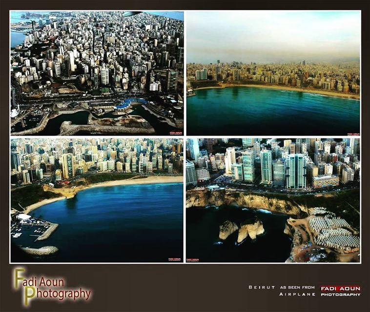 photo fadiaoun @faaoun beirut plane top photoinsta photoday ...